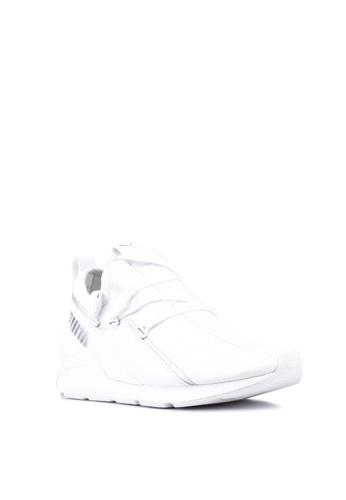 566cf7388d4 Buy Puma Sportstyle Prime Muse 2 TZ Women s Shoes Online