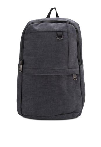 韓流時尚esprit專櫃旅行後背包, 包, 後背包