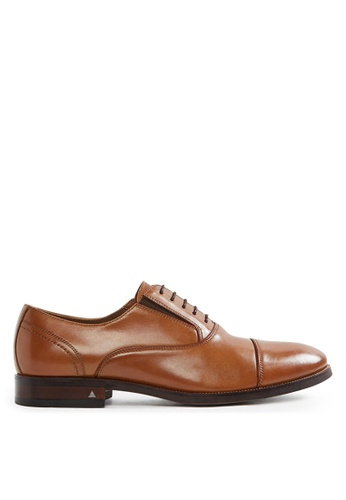 ALDO brown ALDODriesaShoes DBE76SHAF257F8GS_1