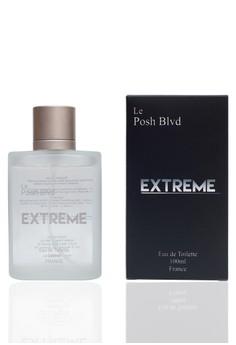 Extreme EDT 100ML