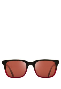 Barry Marion Sunglasses