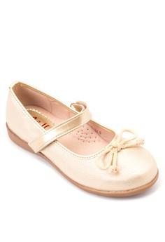 Elin Ballet Flats