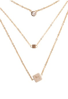 25954 Necklace