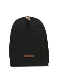Mayonette Connor Backpack Canvas - Black MA831AC78EPDID_1