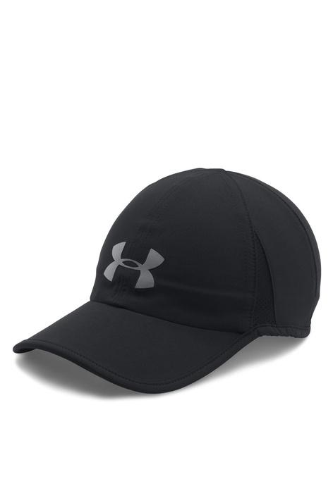 Shop Under Armour Caps for Men Online on ZALORA Philippines 9e4556af6a9