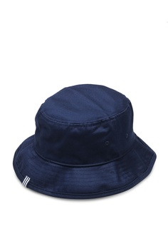 04b718feb733d3 Buy CAPS & HATS For Men Online | ZALORA Malaysia & Brunei