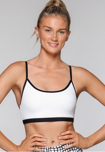 Lorna Jane multi Mix Match Sports Bra LO163US0G9Q7SG_1
