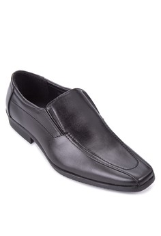 Angelo Formal Shoes