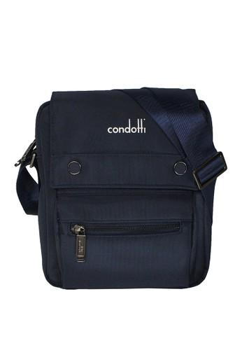 Dompet - Backpack - Tas - Koper Condotti 0ae0b61de9