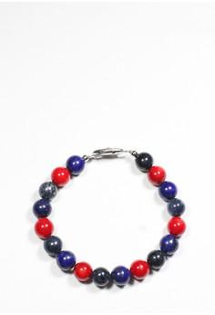 Neptares Multi-Stone Bracelet