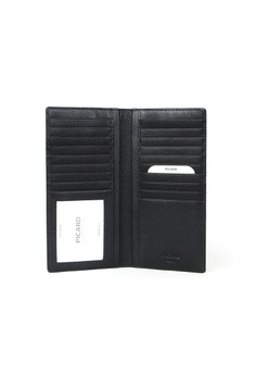 56e60c3b43427 33% OFF Picard Picard Offenbach Long Wallet S  149.00 NOW S  99.90 Sizes  One Size