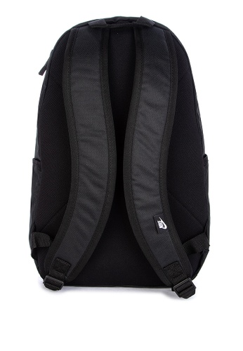 12f4032179 Shop Nike Nike Elemental Backpack Online on ZALORA Philippines