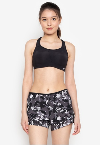 Nike black As Nike Alpha Bra FB1DDUS2395C62GS_1