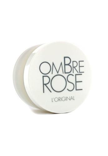 JEAN-CHARLES BROSSEAU JEAN-CHARLES BROSSEAU - Ombre Rose L'Original Perfumed Body Cream 200ml/6.7oz 7E3C3BE90873B5GS_1