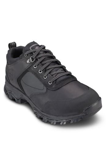 Timberesprit官網land Men's Mt. Maddsen 戶外活動低筒鞋, 鞋, 鞋