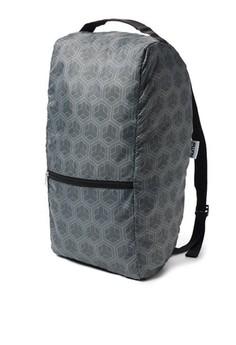 Duffel Backpack Fletcher