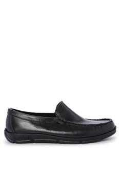 Blackhawk Loafers