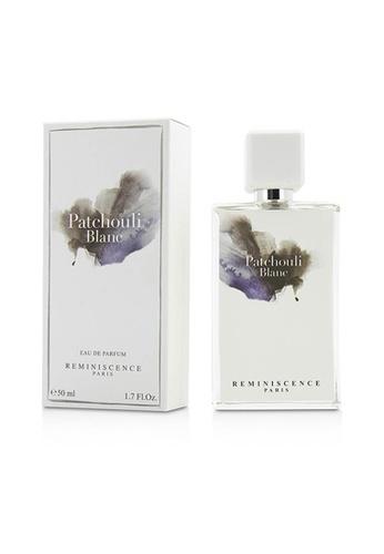 Reminiscence REMINISCENCE - Patchouli Blanc Eau De Parfum 女性香水 50ml/1.7oz 2409CBE77CEB37GS_1