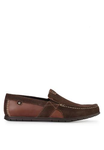 Pakalolo Boots brown Miura Sl 2141BSH25C92F3GS_1