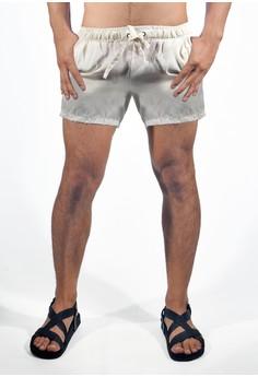 Boracay Beach Shorts