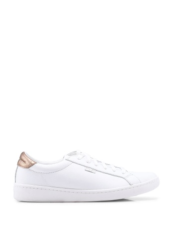 Keds multi Ace Leather 93649SH4CD7678GS_1