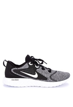 hot sale online b3be2 ff188 Nike Indonesia - Jual Nike Online   ZALORA Indonesia ®