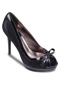Platform Heels *