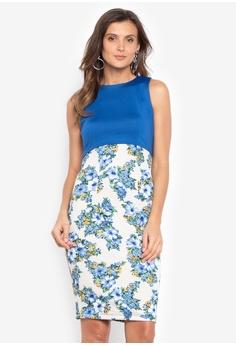 305d650f0ff Shop Daria Dresses for Women Online on ZALORA Philippines