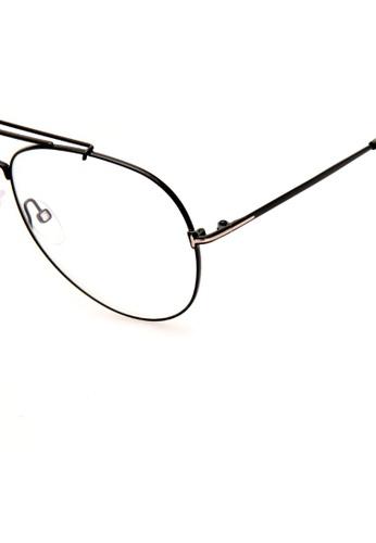 49735de0aa4 Buy Tom Ford TOM FORD FT0497 001 Eyeglasses Online