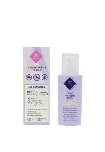 Happy Skin purple Happy Skin Beauty Time Reversing Serum B0880BE040554EGS_1
