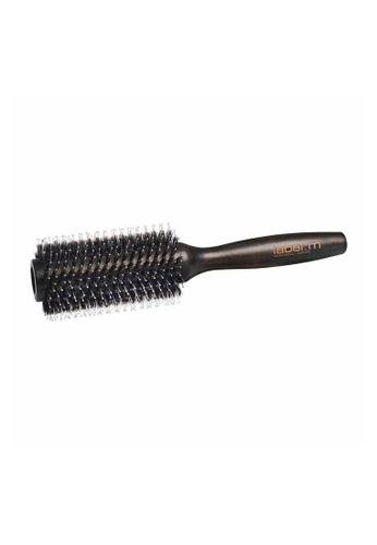 label.m label.m Boar Bristle Brush 30mm 48AB0BE8F57143GS_1
