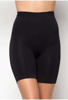 Thigh Control Girdle (Shorts)