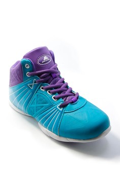 Offense Kids' Shoes
