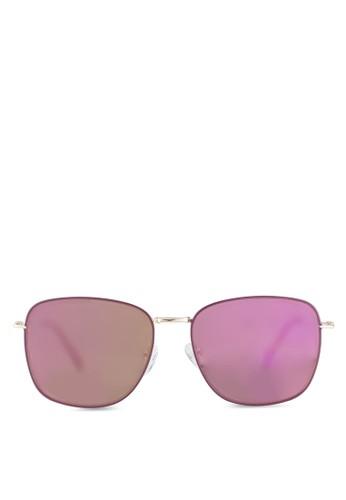 esprit hk outletAiko 方框太陽眼鏡, 飾品配件, 飾品配件