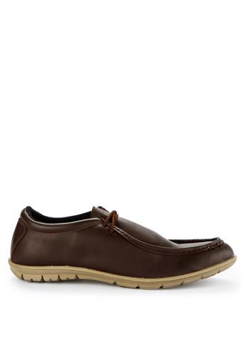 Yongki Komaladi brown Portos 35649SH839B4E2GS_1