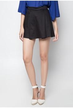 Mae Skort Shorts