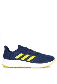 6f0f82e04 Shop Running Shoes For Men Online On ZALORA Philippines