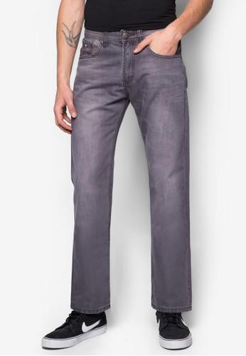 esprit 見工Casual Jeans, 服飾, 服飾