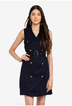 81af31ed0a Buy FOREVER NEW For WOMEN Online   ZALORA Malaysia & Brunei