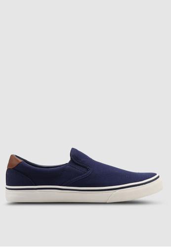 9d46f658 Thompson Slip Ons