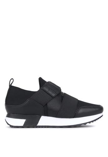 Betts black Alexi Fashion Sneakers DB8D6SHA221BDDGS_1