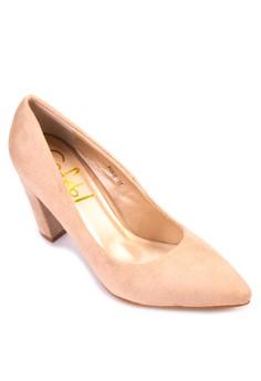 Roxie High Heels