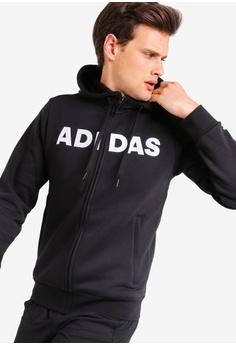 ba6b67879f135 adidas black adidas performance Cm Htt Lng Lp B4F53AA68B44AAGS_1