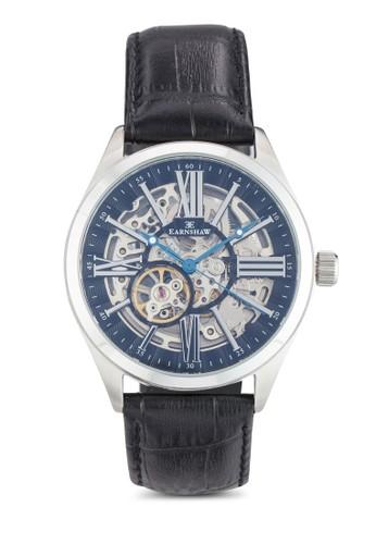 Armagh 機芯鏤空手錶, 錶類, 飾品配esprit分店地址件