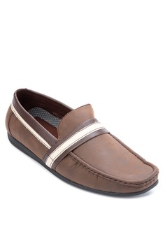 Clint Loafers