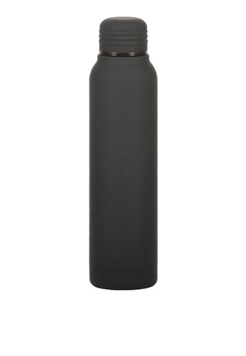 Typo black Small Metal Drink Bottle AB93BAC016A577GS_1