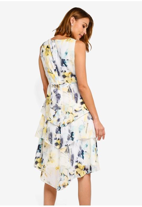 bea8e37ba Wallis for Women | Shop Wallis Online on ZALORA Philippines