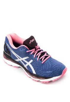 GEL Nimbus 18 Running Shoes