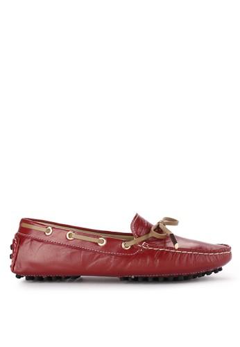Elle multi Ladies Shoes 40091Za 07F0FSH3D44F66GS_1
