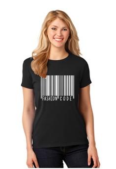 Fashion Code T-Shirt